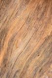 Knoop houten Achtergrond Royalty-vrije Stock Fotografie