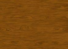 Knorriges Holz Stockbild