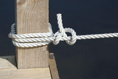 Knot Stock Photos