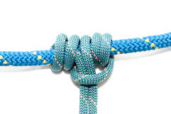 Free Knot On Rope Stock Images - 12241224