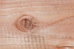 Free Knot On Wood Panel Stock Photos - 33262513