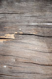 Knot wood Background Royalty Free Stock Photos