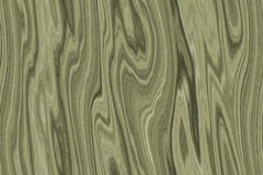 Knotted Wood Royalty Free Stock Photos