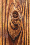 Knotted wood texture Stock Photos