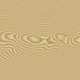 Knotty Pine Woodgrain royalty free illustration