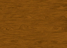 Knotty Wood Stock Image