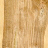 Knotty wooden texture Royalty Free Stock Photos