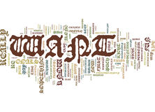 Know Who Your Company Hires With A Background Employment Check Text Background  Word Cloud Concept Stock Image