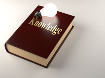 Knowledge Stock Photos