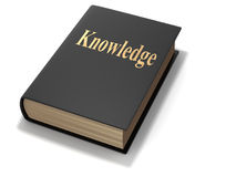 Knowledge Royalty Free Stock Image