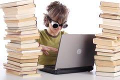 Free Knowledge Stock Image - 2223741