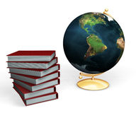 Knowledge Royalty Free Stock Photos