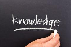 Knowledge Stock Photos