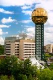 knoxville Теннесси Стоковые Изображения