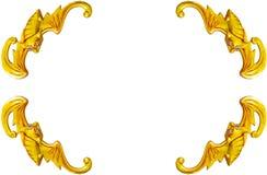 Knuppel Royalty-vrije Stock Afbeelding