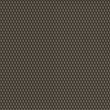 Knurl surface Royalty Free Stock Photo