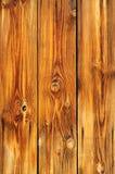 knutit naturligt texturträ Royaltyfria Foton