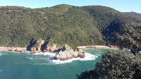 Knysna Photos stock