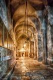 kościół świętego sepulchre Obraz Stock