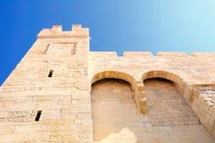 Kościół święty MER Zdjęcia Stock
