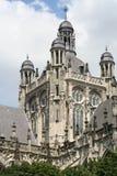 kościół. Zdjęcie Royalty Free