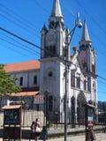 Kościół Zdjęcie Royalty Free