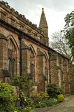 Kościół Anglia Obraz Stock