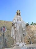 Kościół Annunciation Obrazy Stock