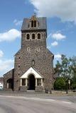 kościół mały Obraz Stock