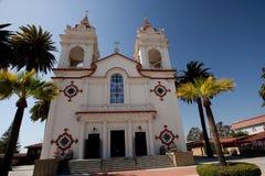 kościół rany pięć Obraz Stock
