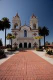 kościół rany pięć Zdjęcie Stock