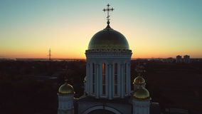 kościół słońca chrześcijaństwo zbiory
