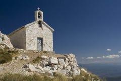 kościół saint iure Obraz Stock