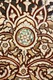kości wielbłąda wzór Obraz Royalty Free
