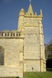 kościelna parafia zdjęcia stock