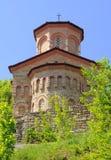 kościelny Dimitri st tarnovo veliko fotografia royalty free