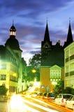 kościelny Germany Koblenz obrazy royalty free