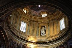 kościelny gesu obrazy royalty free