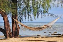 ko Таиланд острова chang Стоковая Фотография RF