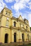 kościelny Colombo lanka pamunugama sri Zdjęcia Stock