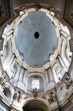 kościelny dominican obraz royalty free