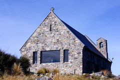 kościelny klasyk Fotografia Stock