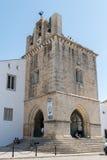 kościelny Maria Santa Obraz Royalty Free