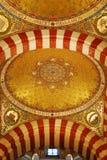 kościelny Marseille s Obrazy Stock