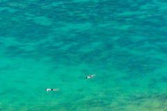 Ko Lipe Tarutao Marine Park Thailand nazionale immagine stock libera da diritti