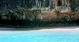 Ko Phi Phi Le island  Thailand Stock Image