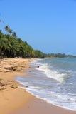 Ko Samui beach Stock Photography