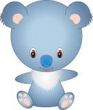 Koala Libre Illustration