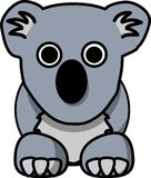 Koala, Animal, Cute, Grey, Bear Stock Photo