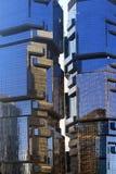 Koala Buildings Lippo Stock Photo